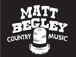 Image for Matt Begley