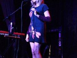 Image for Lindsay Rakers Band