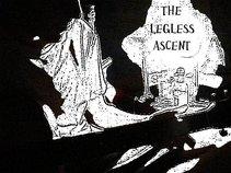 The Legless Ascent