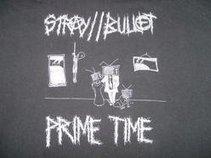 Stray//Bullet
