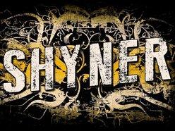Image for Shyner