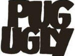 Image for Pug Ugly