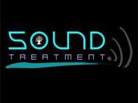 Sound Treatment