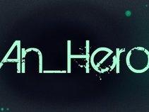 An_Hero