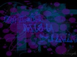 Image for Dj Lala