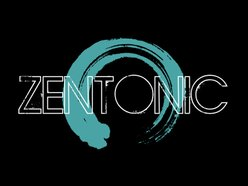Image for ZenToniC