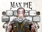 Image for MAX PIE