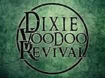 Dixie Voodoo Revival