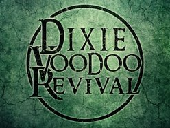 Image for Dixie Voodoo Revival