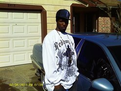 Image for WALT-T..... CEO OF PENALTY CUTZ ENT.