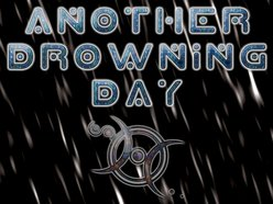 ANOTHER DROWNING DAY
