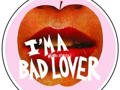 Image for The Bad Lovers