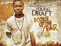 Young Draft