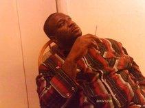 savage Stunna of Y.U.N.G. work Int