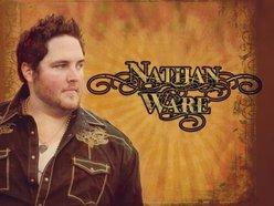 Nathan Ware