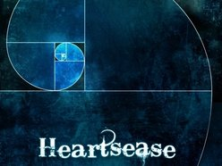 Image for Heartsease
