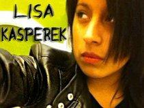 Lisa Kasperek
