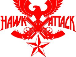 Image for Hawk Attack