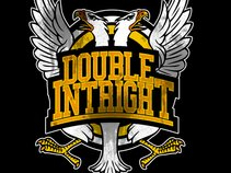 Double Intright