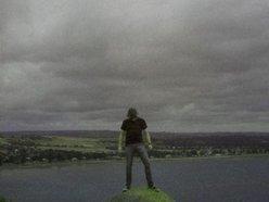 Image for Cyclonus