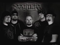 Image for Maitiera