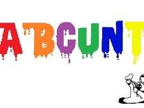 ABCunt