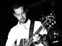 Ali El Farouk