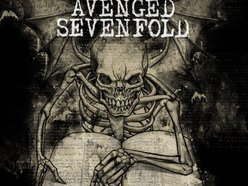 avenged sevenfold | ReverbNation