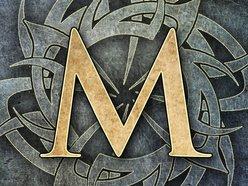 Image for Mistrust