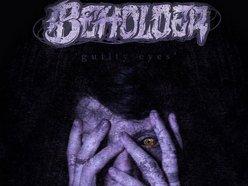 Image for Beholder