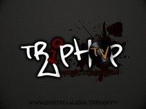 Trip-Hop TV