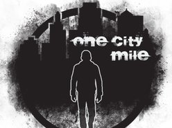 Image for One City Mile