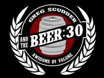 Greg Scudder & The BEER:30