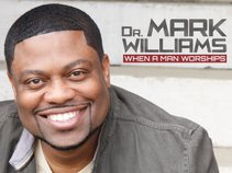 Dr. Mark Williams