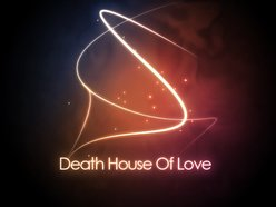 Image for Death House Of Love