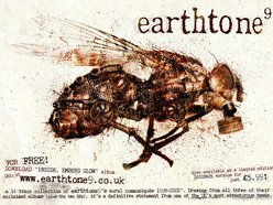 Image for Earthtone9