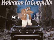 Gutta Mall