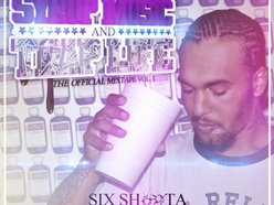 Image for SixShoota