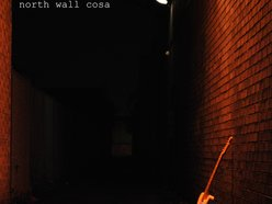 Image for North Wall Cosa