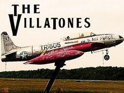 Image for The Villatones