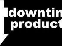 Downtime Productions
