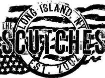 The Scutches