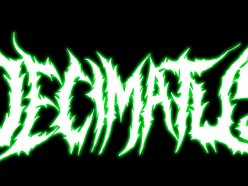 Image for Decimatus