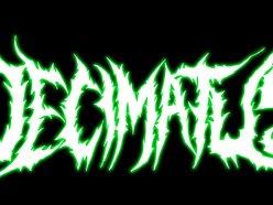 Image for Decimatus