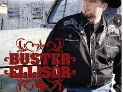 Image for Buster Ellisor