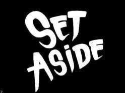 Image for Set Aside