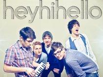 Heyhihello