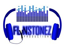 Flynstonez Productions