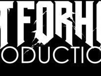 fight for honor productions