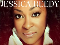 Image for Jessica Reedy